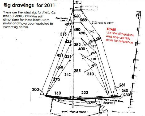boat accessory wiring diagram with Universal Auto Fuse Box on Boat Ropes And Lines likewise Nilight Wiring Harness Switch Included 6311a6zbglk also Spotlight Relay Wiring Diagram likewise Marine Boat Wiring Diagram besides Nilight Off Road Atv Jeep Led Light Bar Wiring Harness Kit 12v 40a Relay On Off Switch One Year Replacement.